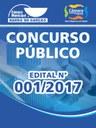 Termina nesta sexta-feira as inscrições para o concurso da Câmara de Barra do Garças