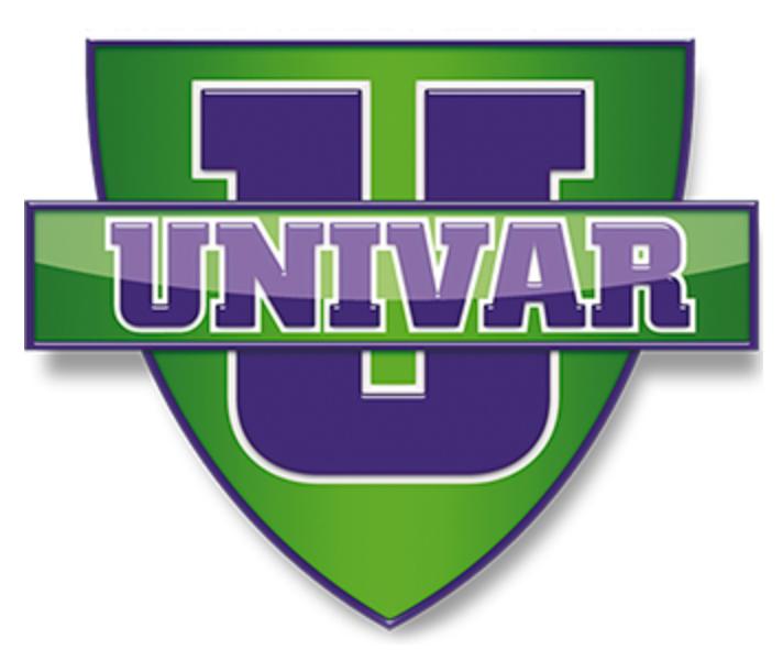 UNIVAR oferece diversos serviços gratuitos à população; saiba quais são