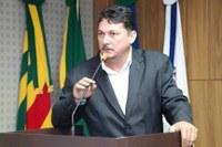 Vereador Jaime apresenta projeto para pacientes terem acesso, via internet, as datas de cirurgias