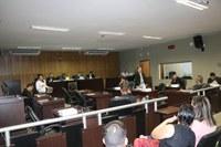 Vereadores aprovam prorrogação do prazo para pagamento com desconto do IPTU