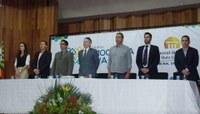Vereadores de Barra do Garças e de toda a Região do Vale do Araguaia participam do Programa Democracia Ativa do Tribunal de Contas de Mato Grosso