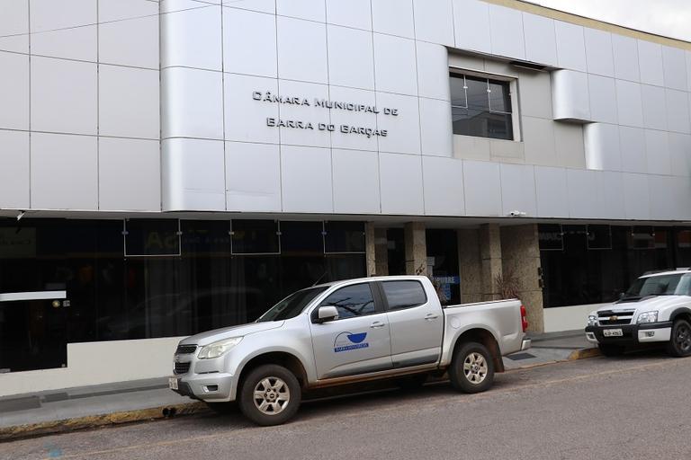 Vereadores e prefeitura lançam programa de distribuição de cestas básicas em Barra do Garças