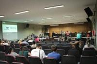 Vereadores referendam decreto que reajusta tarifa de ônibus