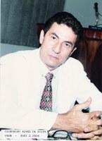 Clodoaldo Silva (PSDB)