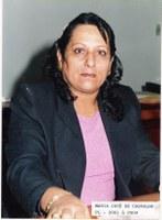 Maria do Mercado (PR)