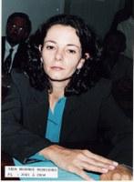 Professora Ieda  (PR)
