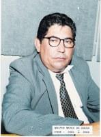 Waltinho do Detran (PSDB)