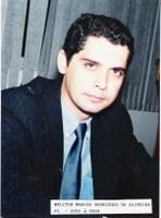 Weliton Marcos (PL)