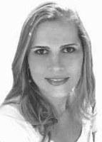 Mirian Lacerda (PTB)
