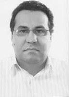 Sávio Carvalho (PDT)