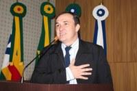 Alex Matos (PRB)