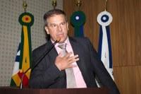 Celson Sousa (PV)