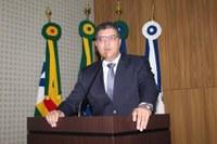 Dr. Cleber (DEM)