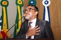 Dr. Joãozinho (PDT)