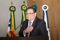 Dr. Neto (PSB)