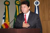 Jaime Rodrigues (MDB)