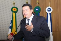 Julio Cesar (PSDB)