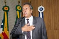 Miguelão (PSB)