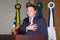 Murilo Valoes (PRB)