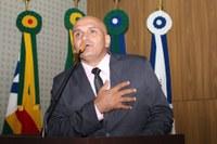 Professor Sivirino (PSD)
