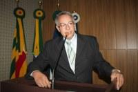 Tião da Sorveteria (PSDB)